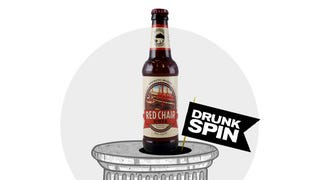 Illustration for article titled An Outstanding Pale Ale From Oregon, If You're Sick Of East Coast Bias