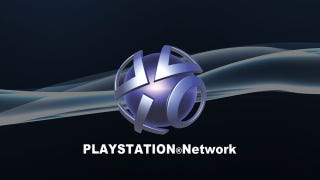 Illustration for article titled Here's How To Redeem Your PSN Codes Right Now And Save Your Weekend