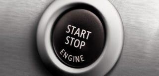 Illustration for article titled Start/Stop