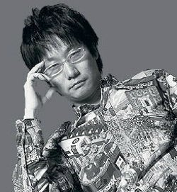 Illustration for article titled You're Confused About Metal Gear? Hideo Kojima Is Confused, Too