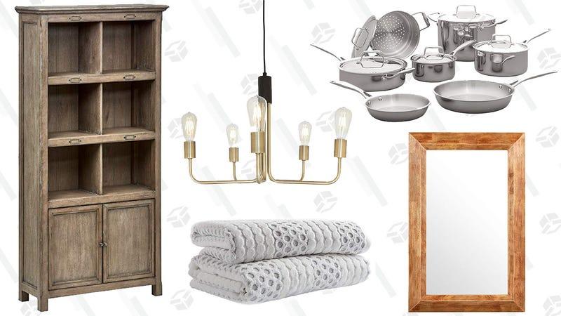 Home Sale | Amazon