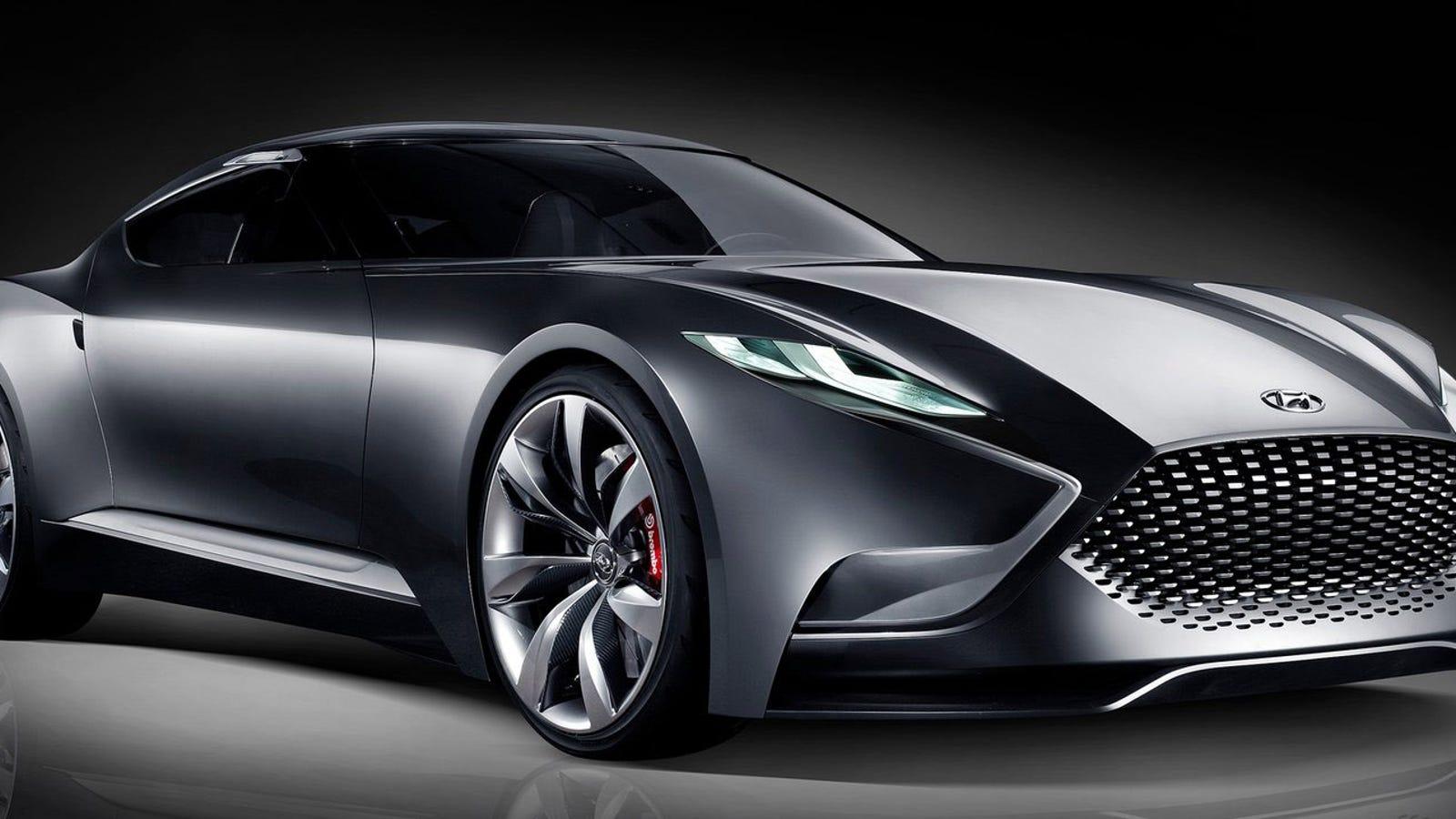2015 hyundai genesis coupe v8. 2015 hyundai genesis coupe v8 h