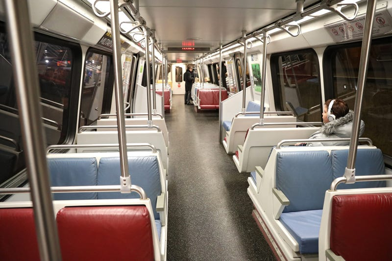 Illustration for article titled Washington Metro Considers Giving Unite the Right Rally Participants Their Own Special KKK Express. Union Group Responds: Um, No