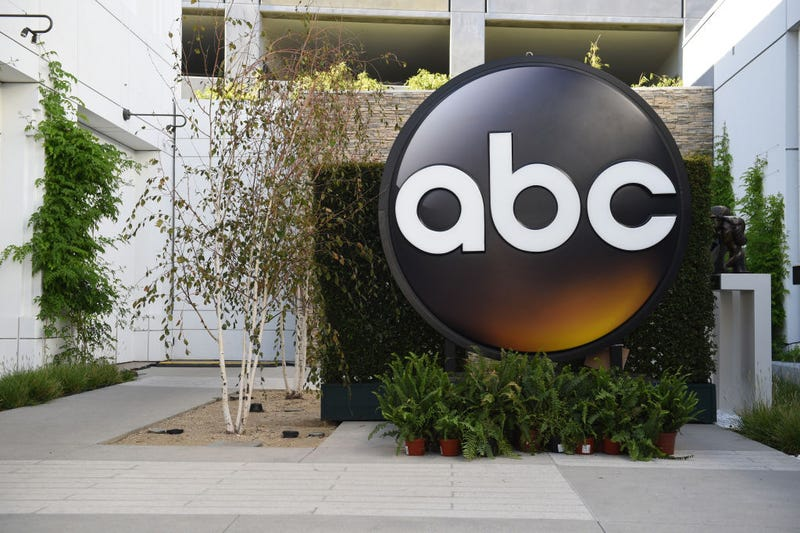 In addition to ABC, the hackers have targeted IFC, National Geographic, Fox. Image via Getty