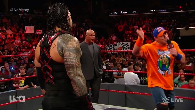 Image: USA/WWE