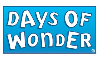 Illustration for article titled What does Days of Wonder's sale to Asmodee mean for board games?
