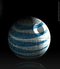 Illustration for article titled iPhone FAQs For Current AT&T Customers: All Customers Eligible For iPhone