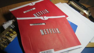 Illustration for article titled Will You Be Changing Your Netflix Subscription?