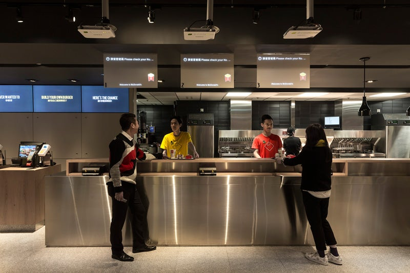 skem9oaad9p3kkz11gvo - The Future Of McDonalds Opened In Hong Kong
