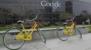 Illustration for article titled Estos son los desorbitados salarios de un becario en Silicon Valley