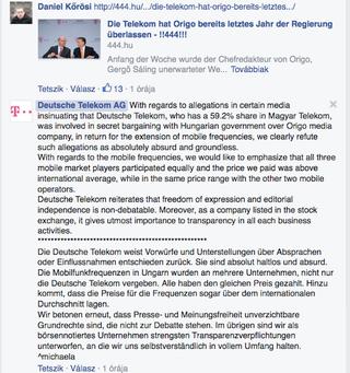 Illustration for article titled A Deutsche Telekom szerint abszurd és alaptalan
