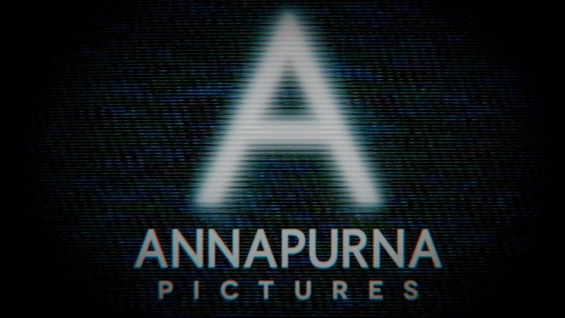 Illustration for article titled Megan Ellison's Annapurna Pictures moves into television