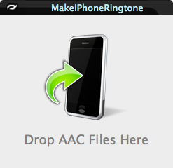 Illustration for article titled How to: 8 Ways to Get Ringtones Onto Your iPhone