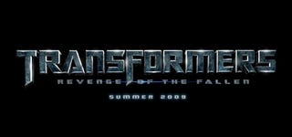 "Illustration for article titled ""Transformers: Revenge Of The Fallen"" Trailer Will Force Us To See Star Trek"