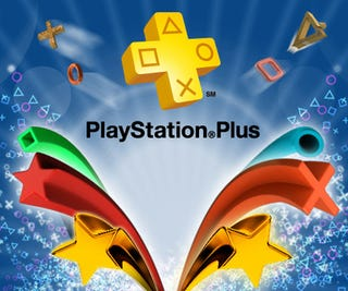 "Illustration for article titled Premium ""PlayStation Plus"" Subscriptions Coming to PSN"