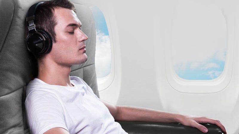 Cowin E7 Noise Canceling Bluetooth Headphones