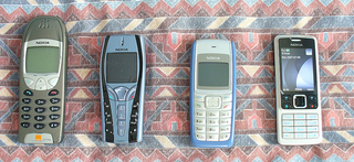 Illustration for article titled Will You Buy A Nokia Device In The Future?