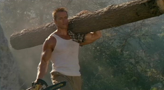 Illustration for article titled Arnold Schwarzenegger mostantól egy programozási nyelv is