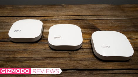 How to Pick the Right Router to Save Your Internet