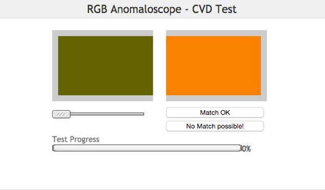 646d5cb3e4a4 Kan disse briller hjælpe Colorblind  Vi sætter EnChroma til testen