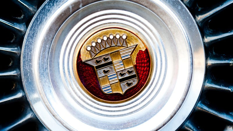 Automotive Logos And Names Automotive Logos Name Plates Key Chains