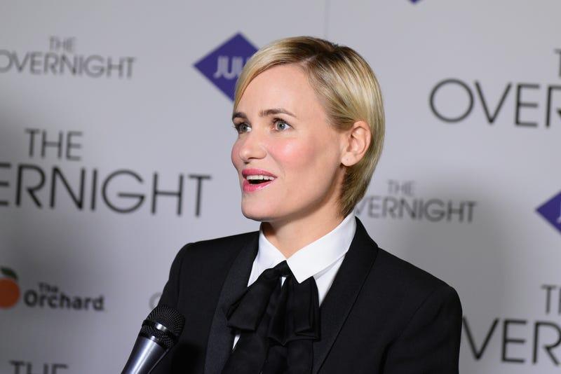 naken hollywood skuespiller bilde min kone svinger hva kvinner vil ha