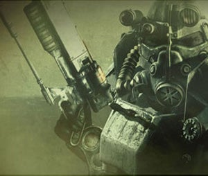 Illustration for article titled Fallout 3 Level Cap Getting Dialed Up To 30