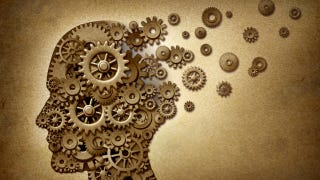 The 12 cognitive biases that prevent you from being rational