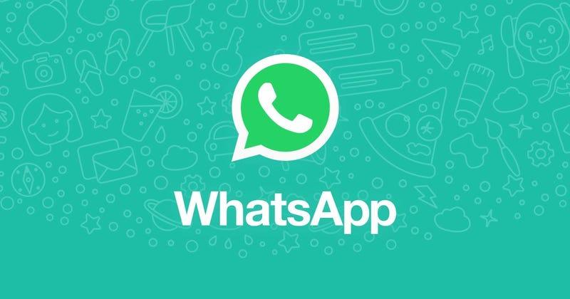Illustration for article titled WhatsApp permite el envío de cualquier tipo de archivo en todo el mundo