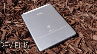 <i>Teclast X98 Air II </i>Review: An Interesting Dual Booting Chinese Tablet