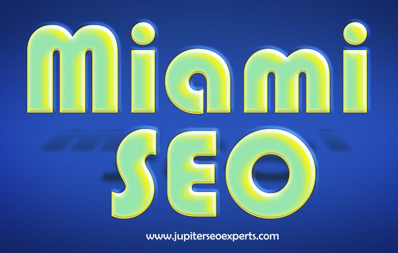 Illustration for article titled top local seo company orange county