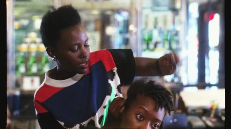 YouTube screenshot via Vogue