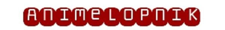Animelopnik logo