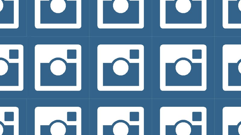 Instagram Is Deleting Photos (and Accounts?) From Unofficial WP App