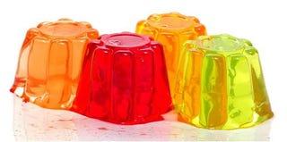 Illustration for article titled El co-fundador de Twitter, Biz Stone, tiene un nuevo proyecto: Jelly