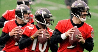 Illustration for article titled NFL Season Previews: Baltimore Ravens