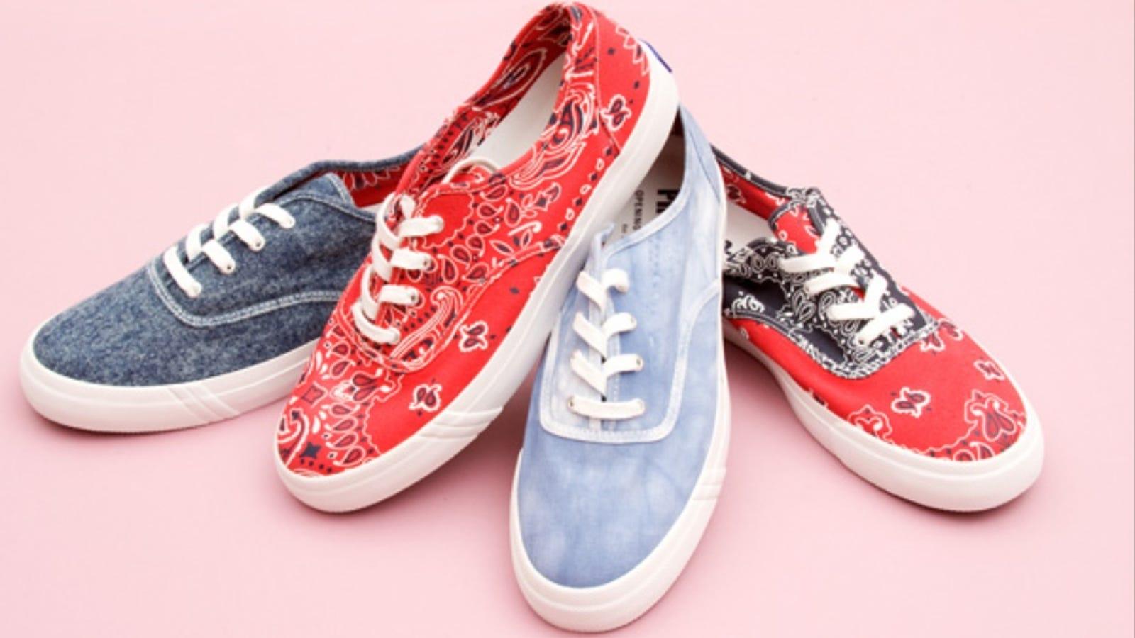 Wendy Davis Shoes Brand