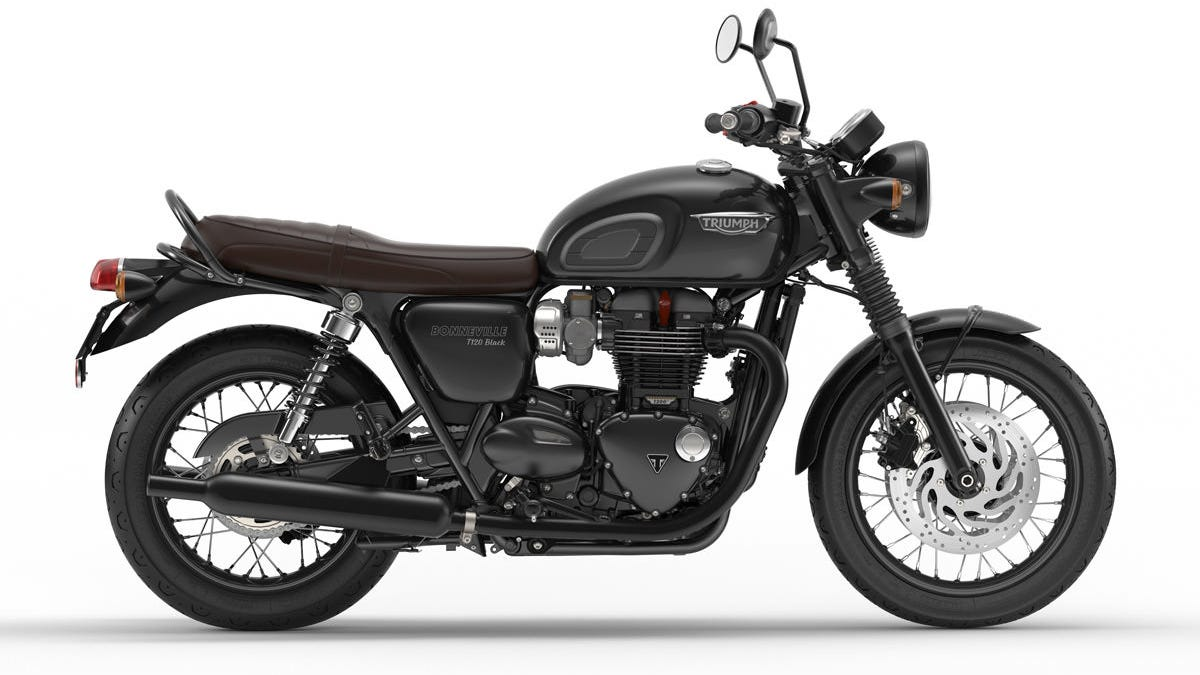 How To Buy Your First Motorcycle 1970 Honda 125cc