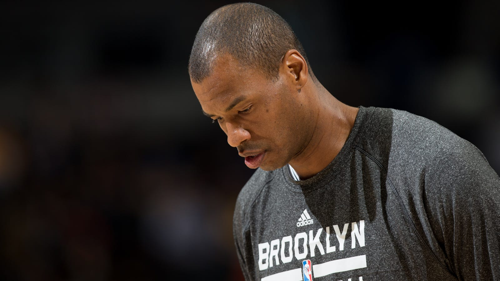 Jason Collins Becomes First Openly Gay NBA Player To Retire