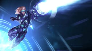 Riot's Latest 'Fix' For<i>League Of Legends</i>Created A Monster