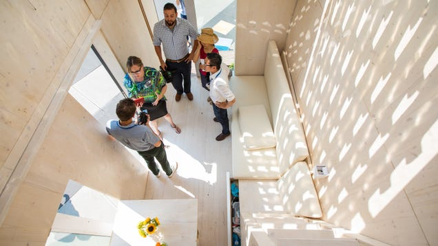 How to Make Your Home as Energy Efficient as Possible