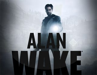 Illustration for article titled Let's Discuss Alan Wake Episode Four - Now