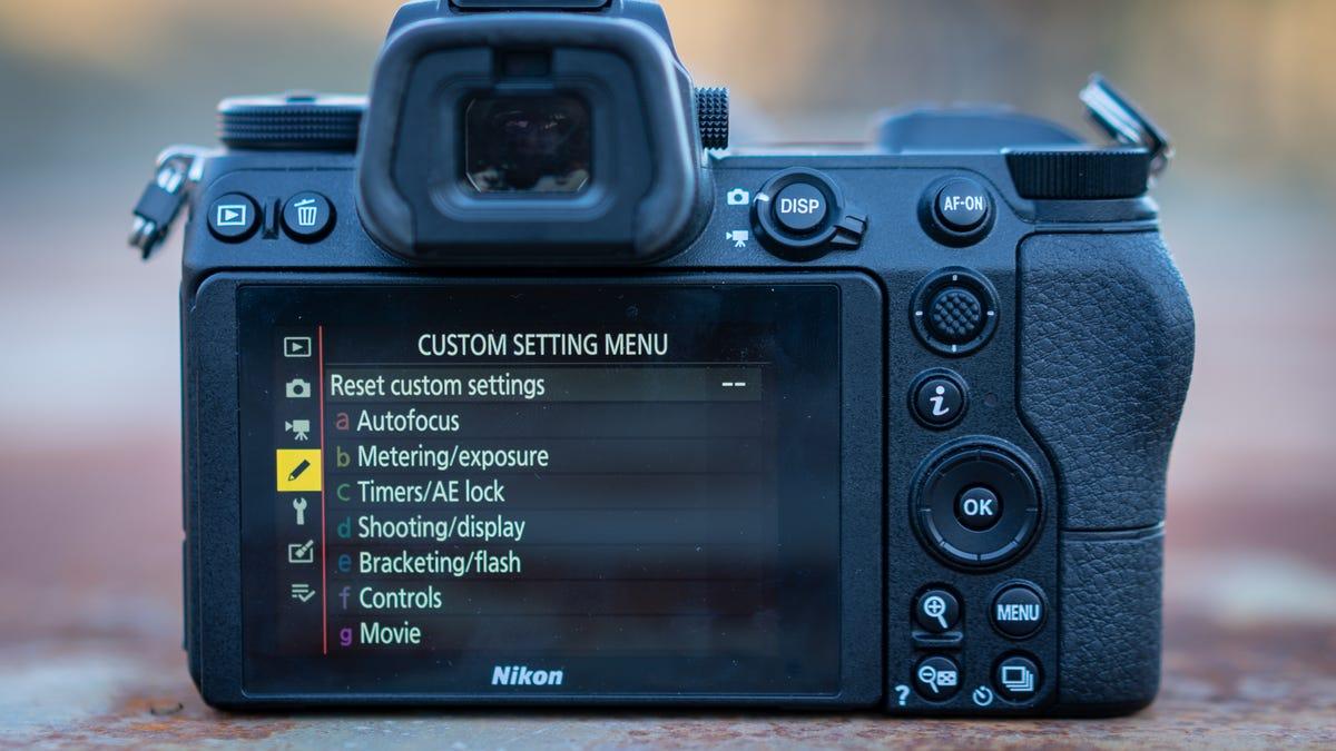 Nikon Z7 Vs Sony A7R III: The Best Full Frame Mirrorless Camera