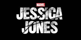 Illustration for article titled New Jessica Jones Teaser! (Kind of?)