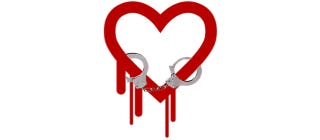 Illustration for article titled Canadian Teen Is the First Arrested for Stealing Data With Heartbleed