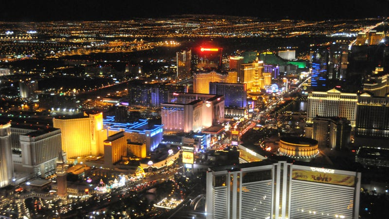 Name something a las vegas casino might give a high roller for free poker leren gevorderden