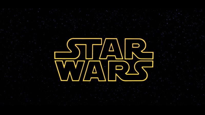 Illustration for article titled Star Wars VII will take place 30 years after Return Of The Jedi