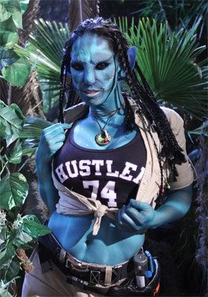 Xxx Avatar 76