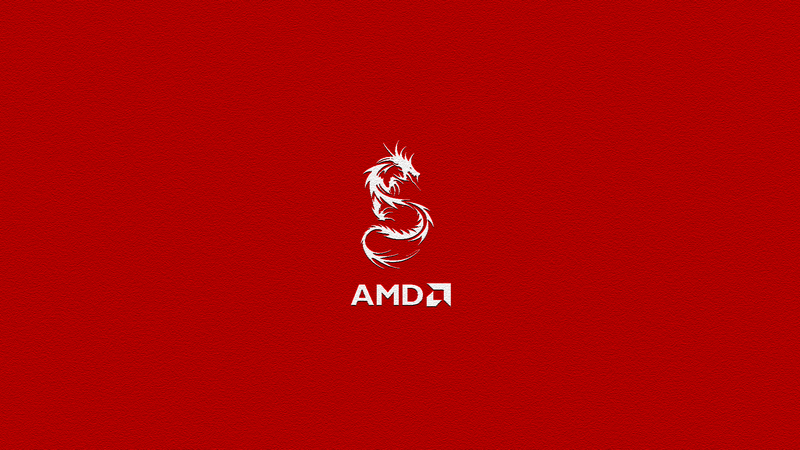 Illustration for article titled The Disappointment that is AMD