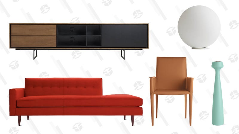 Summer Clearance | Design Within Reach